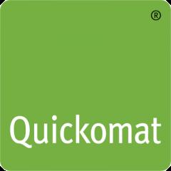 Quickomat